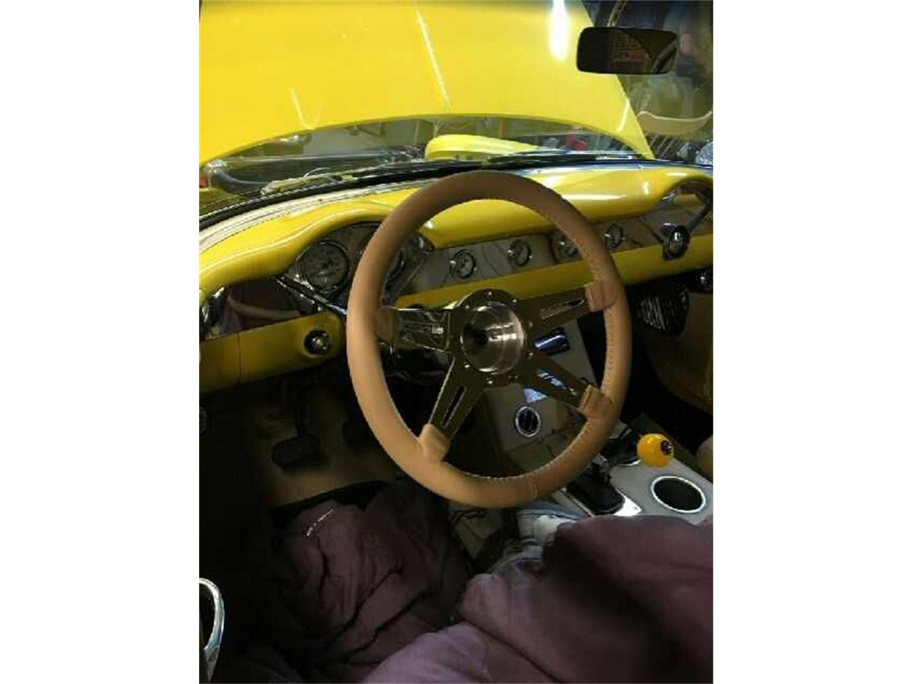 1956 Chevrolet 210 (CC-1374419) for sale in West Pittston, Pennsylvania