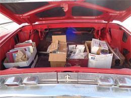1959 Lincoln Continental Mark IV (CC-1374423) for sale in Staunton, Illinois