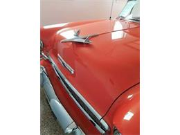 1955 Chevrolet Bel Air (CC-1374427) for sale in West Pittston, Pennsylvania