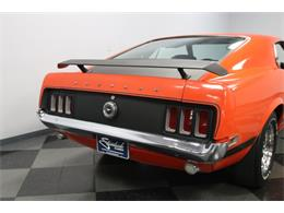 1970 Ford Mustang (CC-1374433) for sale in Concord, North Carolina