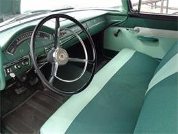 1957 Ford Custom 300 (CC-1374435) for sale in Staunton, Illinois
