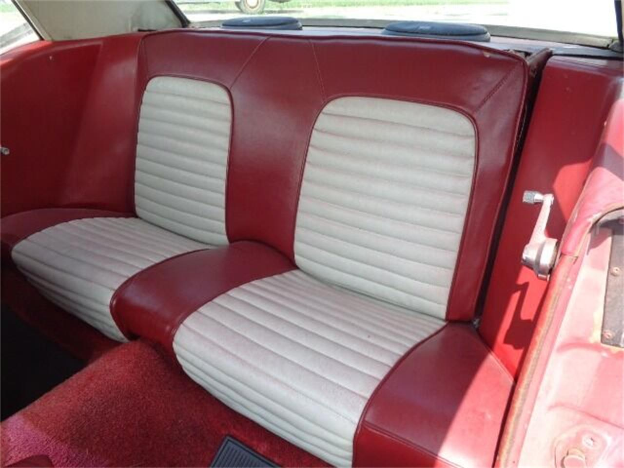 1965 Ford Mustang (CC-1374442) for sale in Staunton, Illinois