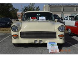 1955 Chevrolet 150 (CC-1374448) for sale in West Pittston, Pennsylvania