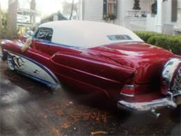 1953 Buick Roadmaster (CC-1374455) for sale in West Pittston, Pennsylvania