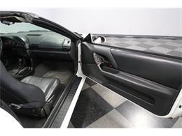 1995 Chevrolet Camaro (CC-1374459) for sale in Concord, North Carolina
