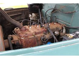 1950 Ford F3 (CC-1374469) for sale in West Pittston, Pennsylvania
