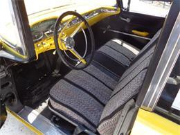 1959 Edsel Villager (CC-1374470) for sale in Staunton, Illinois