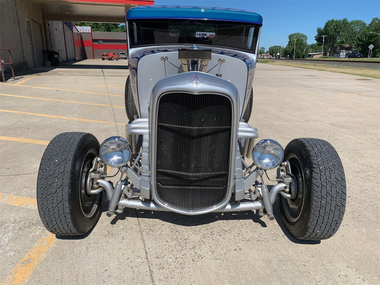 1930 Ford Coupe (CC-1374471) for sale in Annandale, Minnesota
