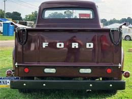 1953 Ford F250 (CC-1374473) for sale in West Pittston, Pennsylvania