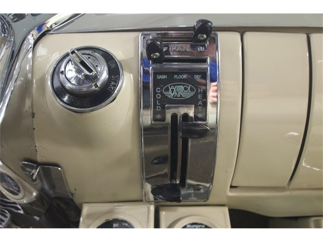 1955 Chevrolet Bel Air (CC-1374474) for sale in Concord, North Carolina