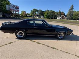 1972 Buick Gran Sport (CC-1374476) for sale in Annandale, Minnesota