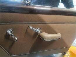 1951 Mercury Antique (CC-1374477) for sale in West Pittston, Pennsylvania