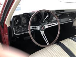 1968 Oldsmobile 442 (CC-1374486) for sale in REHOBOTH, Massachusetts