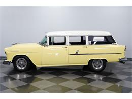 1955 Chevrolet 210 (CC-1374488) for sale in Concord, North Carolina