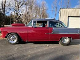1955 Chevrolet 210 (CC-1374498) for sale in West Pittston, Pennsylvania