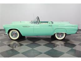 1955 Ford Thunderbird (CC-1374503) for sale in Concord, North Carolina