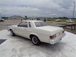 1976 Ford Granada (CC-1374506) for sale in Staunton, Illinois