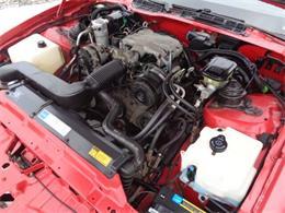 1991 Pontiac Firebird (CC-1374513) for sale in Staunton, Illinois