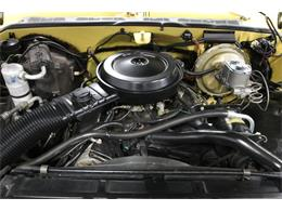 1979 Chevrolet Suburban (CC-1374517) for sale in Concord, North Carolina