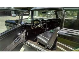 1957 Ford 300 (CC-1374520) for sale in West Pittston, Pennsylvania