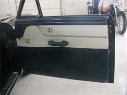 1953 Ford Crestline (CC-1374532) for sale in Cornelius, North Carolina