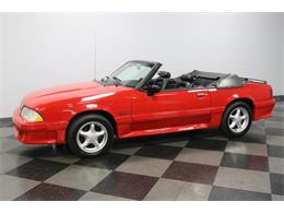 1990 Ford Mustang (CC-1374546) for sale in Concord, North Carolina