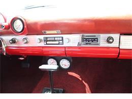 1955 Ford Thunderbird (CC-1374547) for sale in La Verne, California