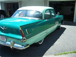 1956 Plymouth Belvedere (CC-1374550) for sale in West Pittston, Pennsylvania
