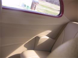 1935 Ford Slantback (CC-1374553) for sale in Cornelius, North Carolina