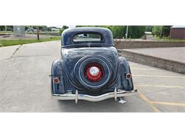 1935 Ford Coupe (CC-1374557) for sale in Annandale, Minnesota