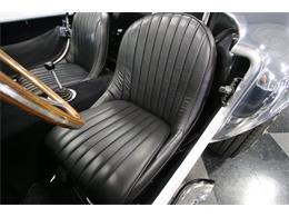 1965 Shelby Cobra (CC-1374559) for sale in Concord, North Carolina