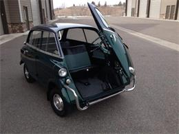 1958 BMW 600 (CC-1374562) for sale in Annandale, Minnesota