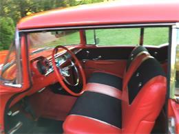 1957 Chevrolet Bel Air (CC-1374570) for sale in Cornelius, North Carolina