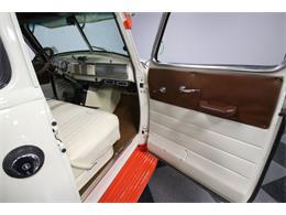 1950 Chevrolet 3600 (CC-1374573) for sale in Concord, North Carolina