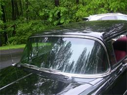1956 Chevrolet Bel Air (CC-1374575) for sale in Cornelius, North Carolina