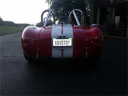 1965 Shelby Cobra (CC-1374577) for sale in West Pittston, Pennsylvania