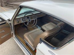 1965 Plymouth Barracuda (CC-1374584) for sale in Annandale, Minnesota