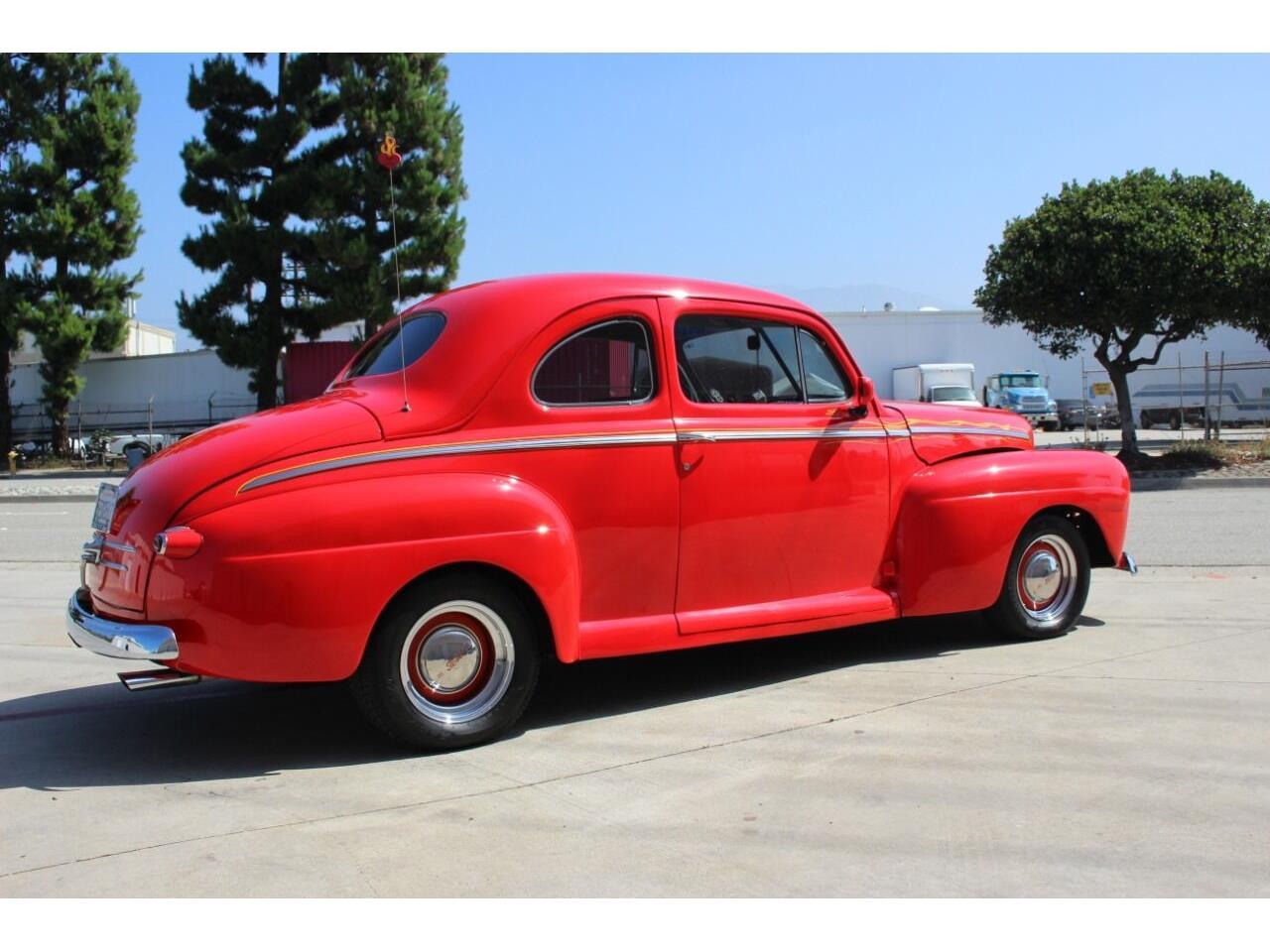 1946 Ford Super Deluxe (CC-1374592) for sale in La Verne, California