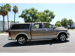 2009 Dodge Ram 1500 (CC-1374601) for sale in La Verne, California