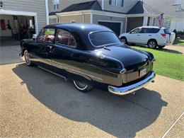 1950 Ford Custom (CC-1374602) for sale in West Pittston, Pennsylvania