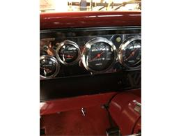 1965 Chevrolet C/K 10 (CC-1374611) for sale in West Pittston, Pennsylvania