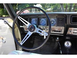 1970 Buick Gran Sport (CC-1374620) for sale in La Verne, California