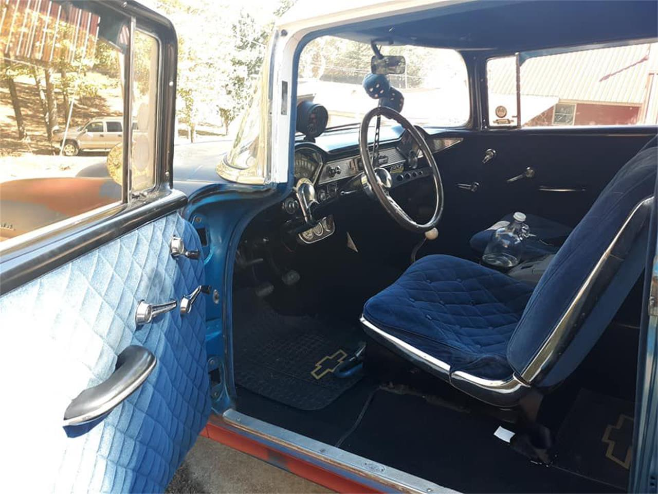 1955 Chevrolet 210 (CC-1374627) for sale in West Pittston, Pennsylvania