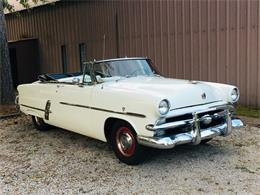 1953 Ford Crestline (CC-1374634) for sale in West Pittston, Pennsylvania