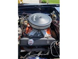 1965 Plymouth Belvedere (CC-1374645) for sale in West Pittston, Pennsylvania