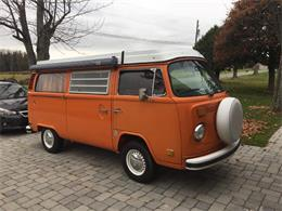 1975 Volkswagen Van (CC-1374646) for sale in West Pittston, Pennsylvania