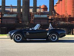1965 Shelby Cobra (CC-1374651) for sale in West Pittston, Pennsylvania