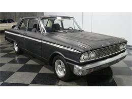 1963 Ford Fairlane (CC-1374661) for sale in Lithia Springs, Georgia
