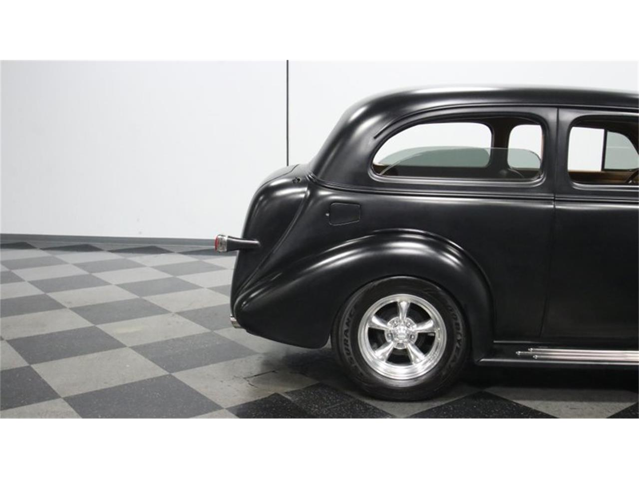 1937 Chevrolet Master (CC-1374667) for sale in Lithia Springs, Georgia