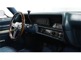 1971 Chevrolet Chevelle (CC-1374674) for sale in Lithia Springs, Georgia